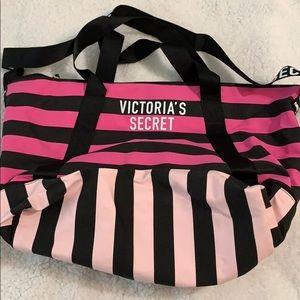 Victoria's Secret bags/totes